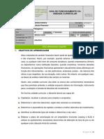 13 - GFUC Cumprido GH Português 2º Ano 1º Semestre - Cálculo Financeiro - Adriano Costa