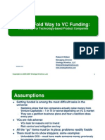 12fold_way_to_venture_capital_funding