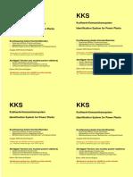 KKS structure short overvıew