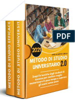 Metodo-Di-Studio-Universitario-2