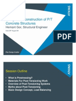 PT_design_and_const_by_Hemant_Gor_461
