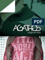 _CATALOGO AGATHOS