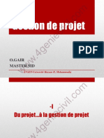 116584093 Cours Gestion de Projet Ppt Watermark
