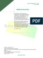 5.-Ficha-Informativa-Invocação