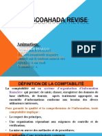 REFORME SYSCOHADA (1)