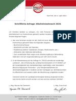 2021-04-02_SA-Alkoholmissbrauch-2020