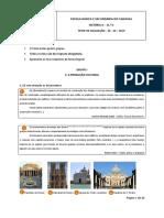 Teste 11ºC OUTUBRO 2020-2.2