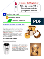 C09b_Dimensionnement_Guidages