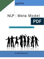 AmazingNLP-MetaModel-