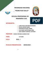 2.-EL-PLANO