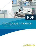 Brochure Titration_TL7000 Page 14
