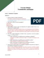 TD_Transmission-analogique_LFSTIC3