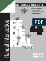 GD-INTERACTIVO-MANUAL-FEDERAL-4