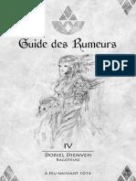 lael_a04_guide_des_rumeurs_web_v0
