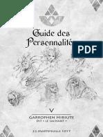 lael_a05_guide_personnalite769s_web_v0