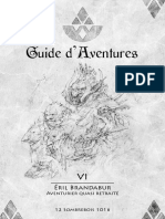 lael_a06_guide_aventures_web_v0