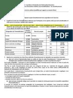 chap5_Partie_Découverte1_Corrigé (1)