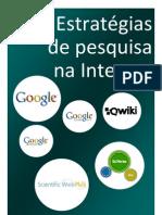 Tutorial_pesquisa+google_final
