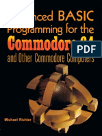 Advanced_BASIC_Programming_for_the_C64_and_other_Commodore_Computers