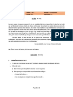 Togo-BEPC-2016-Orthographe