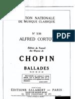 14181666-Chopin-Alfred-Cortot-edition-de-travail-4-Ballades