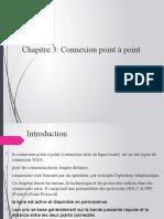 CN_Chapitre3_Connexions point à point