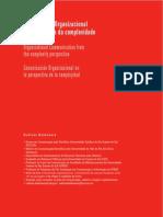 TEXTO 3 - Comunicação Organizacional Na Perspectiva Da Complexidade