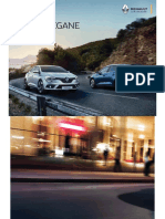 BROCHURE-MEGANE-4-ESTATE