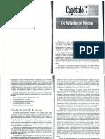 J C LIBANEO didatica parte 2