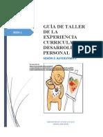 GUIA_DE_TALLER_Estudiante_AUTOESTIMA__II