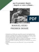 9791022768078_l-integral-de-l-enseignement-reiki-usui-rosaire-d-or_Communique