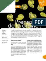 Fiche-n°27-Graines-light