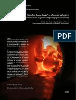 Tesis.pdf-ceramica