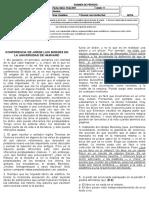 CASTELLANO 11 - P1