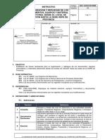 IN01-GOECOR_RME_Organizcion y Replieg_de_los_doc_EIE de LV a ODPE_V02