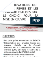 CNC Les innovations  du SYSCOA ru00E9visu00E9    -allu00E9gu00E9_FINAL