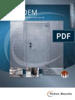 FichetBauche_CITADEM_brochure_FR