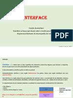 4. interface
