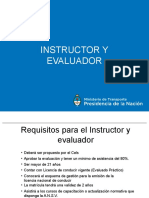 2 Examen y Curso (dìa 2)