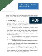 2. Metodologi Dan Saran Kak Pluntu Jpg