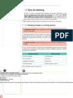 Plan de Marketing-11-13 (1)