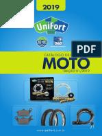 wfd_15469715315c34e98b50f73--moto2019