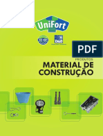 wfd_144113152255e5ec0281ee1--caderno_material_de_construcao