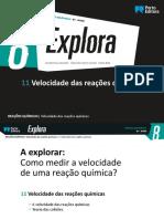 exp8_apresentacao_11