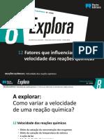 exp8_apresentacao_12