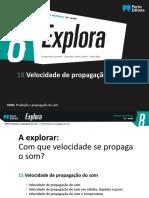 exp8_apresentacao_15