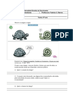 9 - ATIVIDADE - CHARGE .pdf