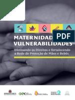 Cartilha_Maternidade_e_Vulnerabilidades_versão novembro