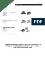 catalog-mounting-kits-topworx-en-82212
