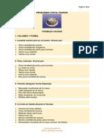 GUIA MATERIAL DE APOYO PANADERIA_POSTRES NCZ39